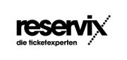 Reservix online Ticketkauf