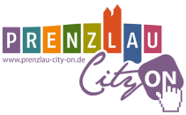 Logo Prenzlau City ON